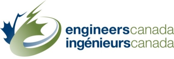 Engineers-Canada-Logo.jpg