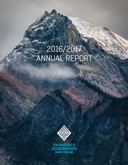 2016-2017-Annual-Report-Cover.jpg