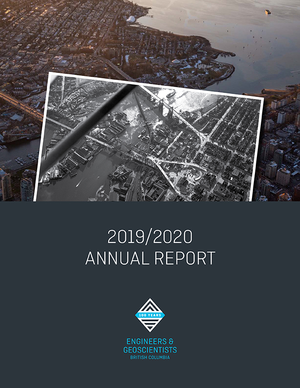 2018-2019-Annual-Report-Cover.jpg