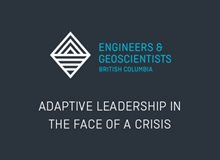 Adaptive Leadership in the Face of Crisis