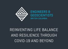 Reinventing Life Balance and Resilience Through COVID-19 and Beyond