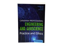PPE Study Text: Ethics