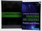 PPE Study Kit (Both Books)